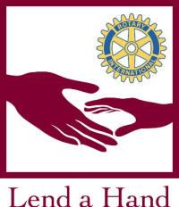 2003-04_logo_EN_small