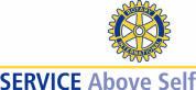 2005-06_logo_EN_small