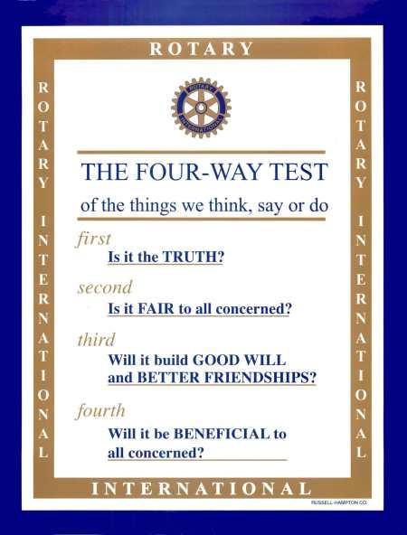 4-way-test-2